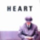 "PET SHOP BOYS ""HEART"""