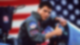 80s Filme Top Gun