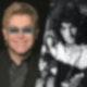 Elton John, Brian May & Sting