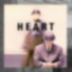 "Pet Shop Boys ""Heart"""
