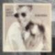 "Pet Shop Boys ""Suburbia"""