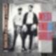 """Pet Shop Boys """"West End Girls"""""""