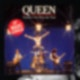 """Queen """"Another One Bites The Dust"""""""