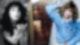 Kate Bush • Chaka Khan • Tina Turner