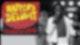 """Sugarhill Gang """"Rapper's Delight"""""""