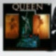 """Queen """"Thank God It's Christmas"""""""