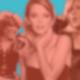 Frauentag Collage Donna/Tina/Kylie/Samantha