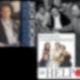 Stock, Aitken, Waterman & drei Singles aus ihrer Hitschmiede