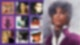 Auch diese Songs hat Prince geschrieben