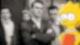 The Smiths & Lisa Simpson