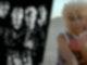Depeche Mode & Fousheé