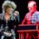 The Go Go's, Tina Turner & Kraftwerk