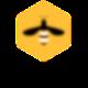 Beispiel Logo Jobspot MV