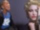 Estere & Madonna
