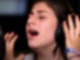 """School of Rock Students Perform """"The Final Countdown'"""" by Europe"""