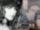 Tawny Kitaen