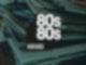80s80s MAXIS
