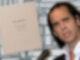 """Nick Cave und sein neues Buch """"Melancholy"""""""