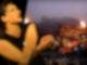 "U2 ""Live At Red Rocks"""