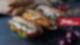 Junge Die Bäckerei - Die beste Mittagspause in MV