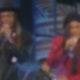 """Milli Vanilli 1988 in der Sendung """"Ein Kessel Buntes"""" im DDR-Fernsehen"""