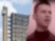 Trellick Tower / Dave Gahan & Martin Gore (Depeche Mode)