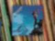 "Depeche Mode ""Construction Time Again"" (1983)"