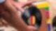 "Pet Shop Boys ""Introspective"" (1988)"