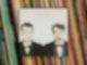 """Pet Shop Boys """"Actually"""" (1987)"""