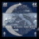 """RAH Band """"Clouds Across the Moon"""""""