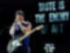 The Edge von U2