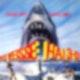 """Filmplakat """"Der weiße Hai 3D"""""""