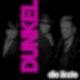 """Albumcover """"DUNKEL"""" von die ärzte"""
