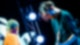 Flea & Josh Klinghoffer beim Lollapalooza Chile (2014)
