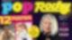 Die Pop Rocky 2021