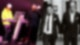 Pet Shop Boys / Richard Kruspe und Till Lindemann (Rammstein)