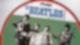 Beatles Amiga 800x450