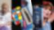 80s80s Zauberwürfel Achselhaare Vokuhila c64 walkman