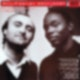 Philip Bailey feat. Phil Collins Easy Lover