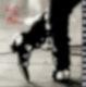 Michael Jackson - Dirty Diana Cover