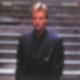 """Sting veröffentlichte """"Gabriel's Message"""""""