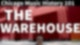 Chicago Music History 101: The Warehouse