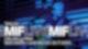 "Ankündigung ""New Order + Liam Gillick"""