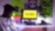 """DAF """"Als Wär's Das Letzte Mal"""" (Boys Noize Remix)"""