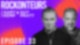 Rockonteurs with Gary Kemp Kemp and Guy Pratt - Podcast | Episode 33 - Mike Rutherford