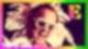 """Elton John & Taron Egerton """"(I'm Gonna) Love Me Again"""""""