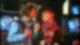 Matchbox & Kirsty MacColl - I want out 1983