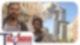 9/11: Hautnahe Aufnahmen vom Tag, der die Welt veränderte   Focus TV Reportage