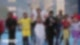 Boney M. - Happy Song (Na, sowas - extra 29.11.1984) (VOD)