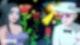 Elton John, Dua Lipa - Cold Heart (PNAU Remix) (Official Video)